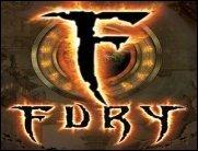 Fury  -  Actiongeladenes Bilderduo &amp&#x3B; Packshot