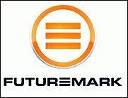 Futuremark kündigt PCMark05 offiziell an