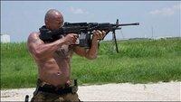 G.I. Joe 2: Retaliation - Der Trailer! Und er ROCKT!