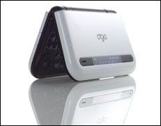 Gadget Time: OGO von IXI und ROKR Z6 von Motorola