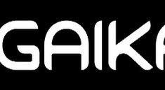 Gaikai - Ziel für 2012: 100 Millionen User