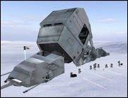 Galactic Conquest Entwickler sprechen über neues Projekt