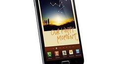 Samsung Galaxy Note - Konkurrent könnte bald von HTC kommen
