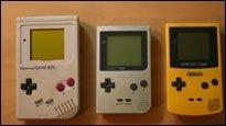 Game Boy - Die erfolgreichsten Spiele für den Handheld-Klassiker