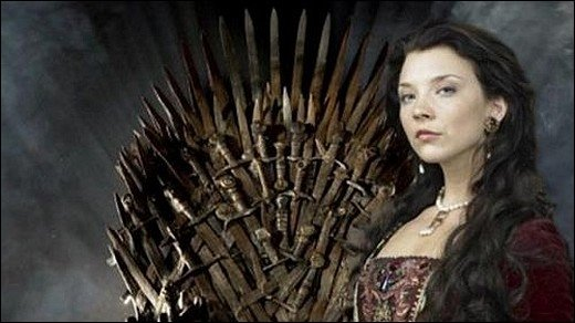 Game of Thrones/ 2. Staffel - Vielversprechendes Promo aufgetaucht!