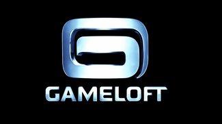 Gameloft Live: Soziales Netzwerk für Spieler
