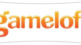 Gameloft - Entwickler verzeichnet 200 Millionen App Store Downloads