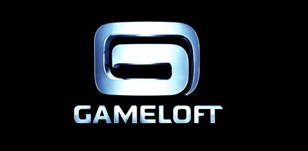 Gameloft: Schließt Studio in Indien