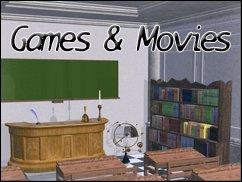 Games &amp&#x3B; Movies, bei denen Euch die Spucke wegbleibt