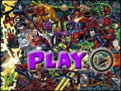 Games &amp&#x3B; Movies mit der Superhelden-Power