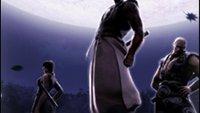 Games Check Tenchu Z: Wie gut meuchelt der 360-Ninja?