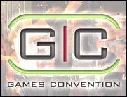 Games Convention 2007 - Der Line-Up Überblick