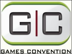 Games Convention 2007 - Was Euch erwartet