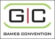 Games Convention - Sony will den Knaller zünden