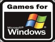 Games for Windows - Kommuniziert mit Live - Nutzern