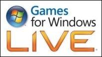 Games for Windows Live - Marketplace zieht auf Xbox.com um