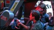 Games in Filmen - Wenn in Hollywood gezockt wird