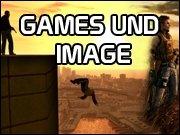 Games und Image - Welche Spiele haben einen schlechten Ruf?