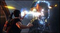 gamescom 2010 - Das erwartet PS3-Spieler