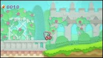 gamescom 2010 - Das erwartet Wii-Spieler