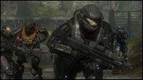 gamescom 2010 - Das erwartet Xbox 360-Besitzer