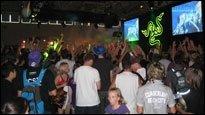 gamescom 2010 - Der letzte Tag - Eine Messebericht
