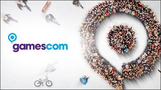 Gamescom 2011 - Die Games, die Preise, die Gerüchte - alle Infos auf einen Blick