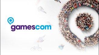 Gamescom 2011 - Die Kölner Gamesmesse ist vorbei - Ein Rückblick in Zahlen