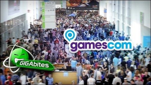 Gamescom Köln öffnungszeiten