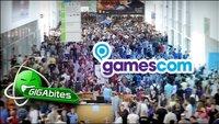 Gamescom 2011 - Kolumne: Ewig warten, wenig sehen - ein Messefazit