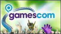 gamescom - Über 500 Aussteller auf der gamescom 2011