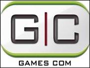 GAMESCom - Termin in Stein gemeißelt