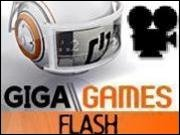 Gamesflash - Ausgabe 21. April 2008