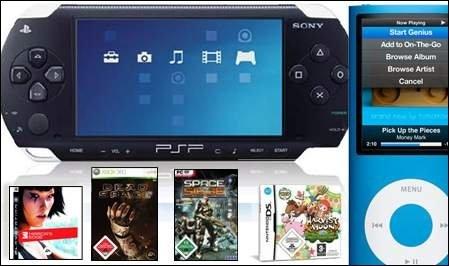 GameStar &amp&#x3B; GamePro - Große Gamer-Umfrage gestartet!