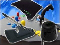 Gaming Gadgets am Dienstag