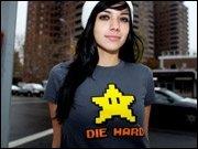 Gaming-Shirts - Diese Shirts sind einfach cool!