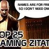Gaming Zitate - Das sind die Besten!