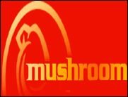 Garantiert ungiftig: mushroom magazine