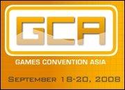 GC Asia - Erfolgreiche GC Asia