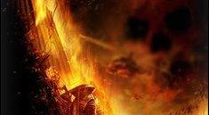 Gears Of War 2 - Massig News!