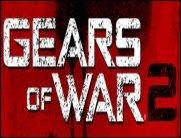 Gears of War 2 nicht auf der GC