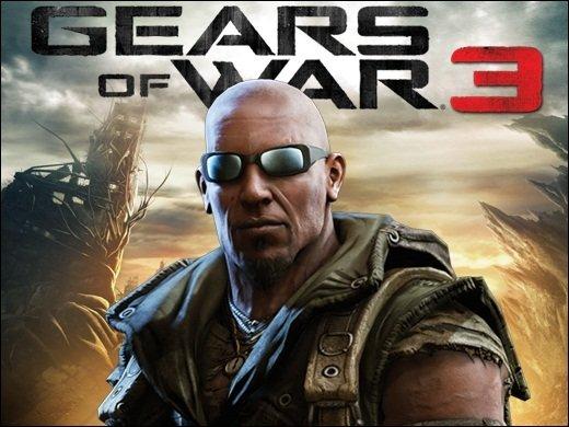 gears of war 3 gow3 banner 520 aaron griffin