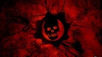 Gears of War 3 - Maps als Gratis-DLC