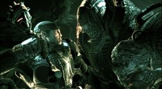 "Gears of War - Bleszinsky: ""Es wäre total blöd, Gears nicht weiterzumachen"""