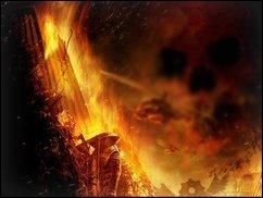 Gears Of War der Film - kommt 2010!