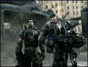 Gears of War: Es kommt für den PC !?!