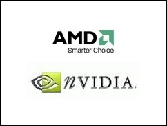 GeForce 8800 Ultra und Radeon HD 2900 XT in den Startlöchern