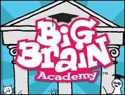 Gehirnschmalz - Neue Screenshots zu Big Brain-Academy für Wii