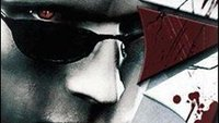 Gehirrrrn! Resident Evil: The Umbrella Chronicles (Wii)