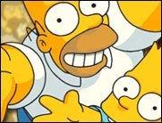 Gelb und frech: Neues Simpsons Spiel im GTA Stil?